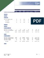 Fy2017 Expenditure Report