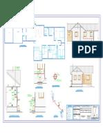 Planta Final GAS R.W para Revision.pdf