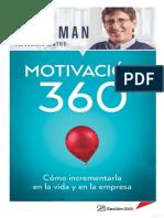 DAVID FISCHMAN-MOTIVACIÓN 360°.pdf