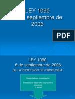 LEY_1090_P[1].P