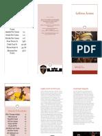 ss brochure project-1