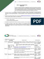 Orientaciones Zonas Educativas Mes de Educación Especial Ab.2018!2!1