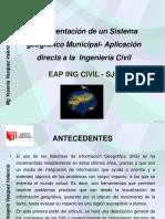 PDF Congreso 2