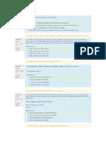 xdoc.tips_parcial-1-liderazgo-y-pensamiento-estrategico (1).pdf