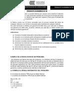 Producto Académico Nº 02 (3)
