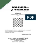 Finales_y_Temas_87.pdf