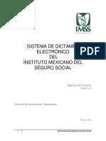Manual Usuario SIDEIMSS v4.0