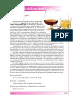 b Alcoholicas Tcm7 315308