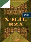 Xelil Rza 2