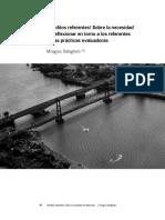 malditos referentes.pdf