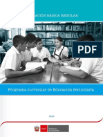 CNEB programa-curricular-educacion-secundaria.pdf