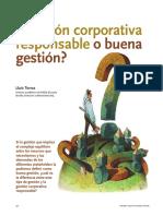 Gestión corporativa responsable o buena gestión.pdf