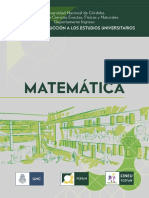 CINEU_2018_Matematica