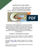Trabajo_ Practico_Mineria