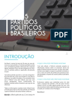 Partidos BRS.pdf