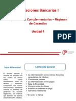 OB1 Sesion 14 - Emision de Ordenes de Pago -1- 44112 [1]