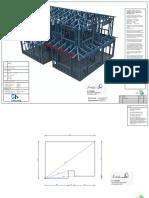 Steelhaus J000245_Type A Lot 20 - layouts NEW.pdf