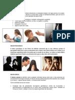 ABUSO FISICO.docx