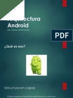 07_Arquitectura_Android__33247__