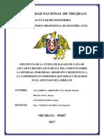 Proyecto-final-ya-terminado-.docx