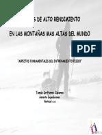 Aspectos fundamentales del rendimiento físico.pdf