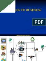 B2B Marketing 1.ppt