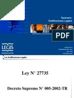 Seminario_Gratificaciones_Legales