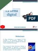 La firma digital.pptx