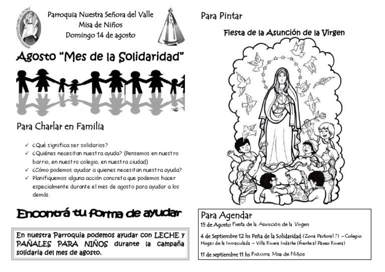 Hermosa 11 De Septiembre Para Colorear Para Niños Imágenes - Ideas ...