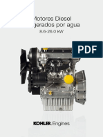 Water_cooled_diesel_engines_8.6-26.0_kW_ESP_LR.pdf