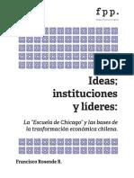 Ideas Instituciones y Lideres Poirtada