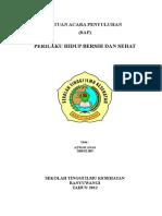 PHBS_SAP.doc