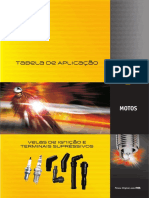 Tabela-02R_2015.pdf