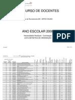 ListaOrdenacaoDefinitiva_grupo600[1]