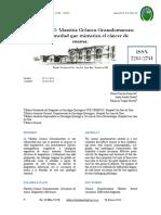 mgc.pdf