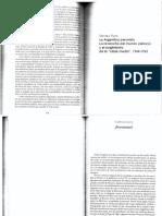 Adamovsky- Historia de La Clase Media Argentina 3ra Parte