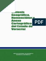 702825221034-2_1.pdf