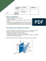 Informacion Estructuras Cristalinas 1