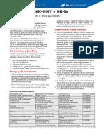 NORMAS PARA LA REHABILITACIÓN SÍSMICA DE EDIFICIOS DE CONCRETO DAÑADOS POR EL SISMO DEL 19 DE SEPTIEMBRE DE 2017.pdf