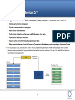 28859274-Loan-Advance-Receivables-What-Does-a-Mortgage-Servicer-Do.pdf
