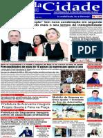 Jornal Da Cidade 151