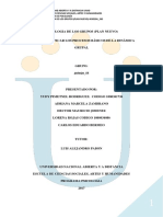Paso 3 - Identificar Los Procesos Básicos de La Dinámica Grupal (2)