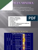 Clase 2_ Mapas Geologicos
