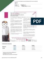 Examen Parcial - Semana 4_ Inv_primer Bloque-programacion Estocastica
