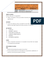 plantemainformaticaseptimo-110402161716-phpapp02.pdf