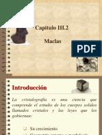 Capitulo III.2 (3).PDF Maclas