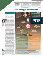 Corrierefc Nazionale Web(2015!05!03) Page49