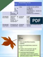 PPT Prueba N-_ 3.pdf