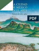Catalogo_La_CDMX_en_el_arte.pdf
