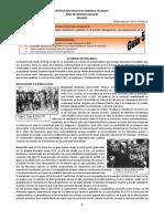 Guía 5 Noveno Periodo Entreguerras